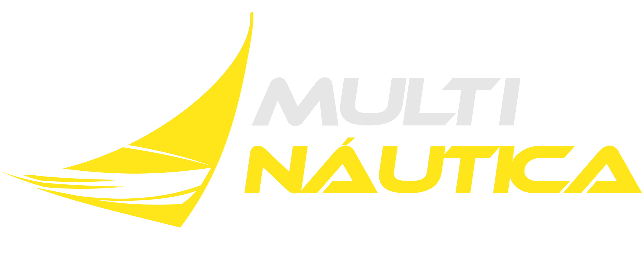 Barcos Multinautica